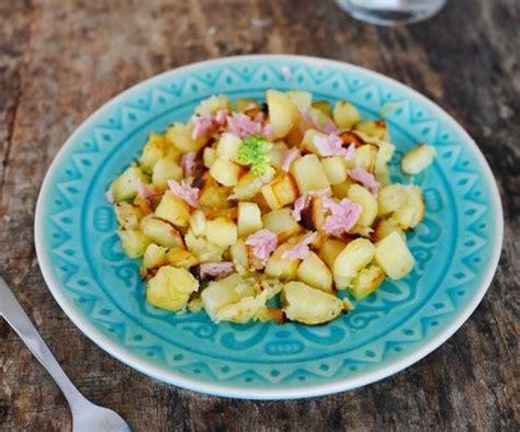 comment cuisiner du panais infos astuces de cuisine recettes de panais marciatack