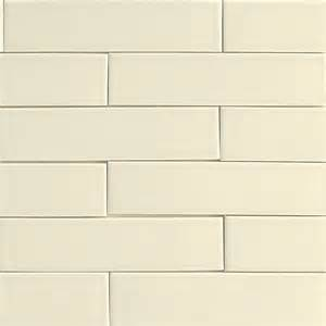 vellum cream subway ceramic tile kiln modwalls tile