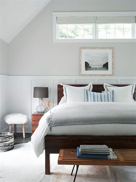 19 Bedrooms With Neutral Palettes by Soothing Bedroom Paint Colors Home Calming Bedroom