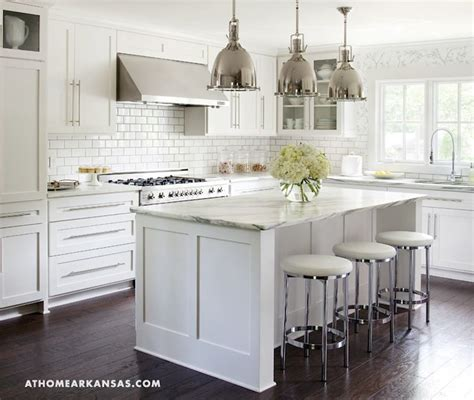 kitchen backsplash wallpaper ikea kitchen islands with seating traditional cozy white 2265