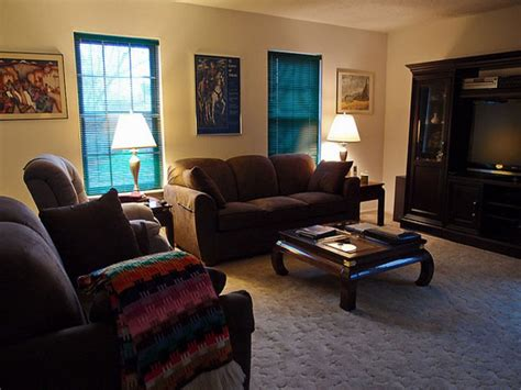 family room carpet ideas choosing paint color living room