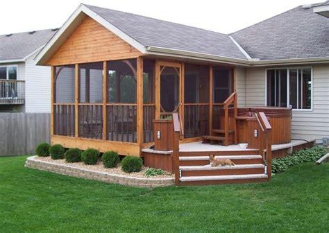 three season porch home interior ideas for a 4 seasons room studio