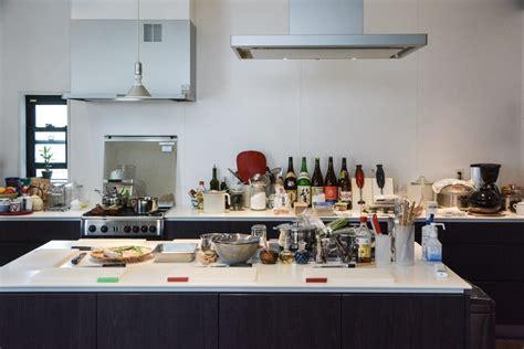 cours de cuisine japonaise bordeaux cours de cuisine japonaise 28 images cours de cuisine