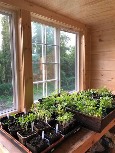 Sunroom Sale by Garden Room Design Sunroom Plans Sunrooms For Sale