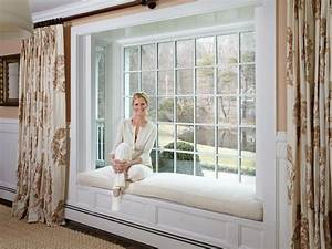 best 25 bow windows ideas on pinterest bow window With renew your house look with window treatment ideas