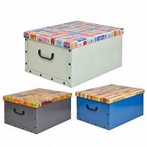 Aufbewahrungsbox Unter Bett : set 3 unter bett karton entworfen aufbewahrungsboxen holz deckel bermuda ebay ~ Frokenaadalensverden.com Haus und Dekorationen