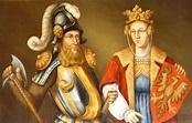 Bogislaw V, Duke of Pomerania - Wikipedia
