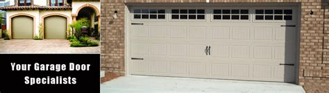 garage door contractors license garage door installers sumter sc