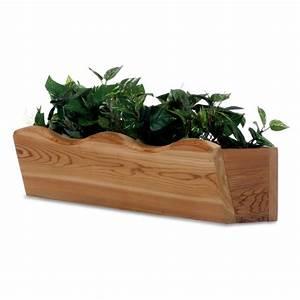 Blumenkasten Holz Balkon : blumenkasten f r balkon verwandeln sie ihren balkon in einen garten ~ Orissabook.com Haus und Dekorationen