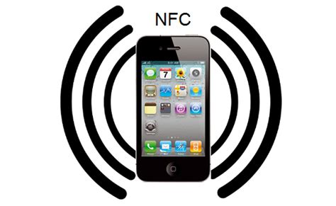 what is nfc on my phone does my phone nfc flomio