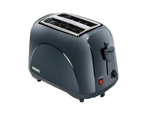Tray For Toaster Oven. Premium Appliances 4 Slice Toaster