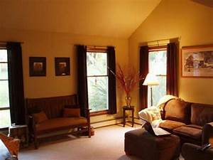 bloombety interior house painting color scheme ideas With paint colors for homes interior