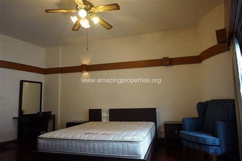 bedroom apartment  rent  siri apartment amazing