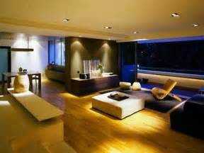 Apartment Living Room Ideas Living Room Design Ideas Apartment Living Room Interior Designs