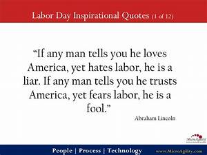Labor day Inspi... Encouraging Labor Day Quotes
