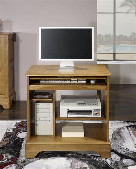 micro bureau petit bureau informatique meubles micro 28 images