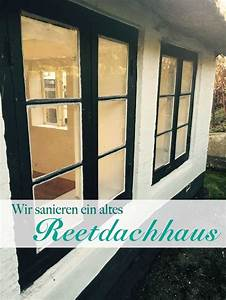 Altes Haus Sanieren Tipps : die besten 25 fachwerkhaus sanieren ideen auf pinterest ~ Michelbontemps.com Haus und Dekorationen
