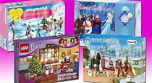 Lebkuchen Schmidt Adventskalender : adventskalender f r m dchen 2016 eisk nigin barbie co ~ Lizthompson.info Haus und Dekorationen