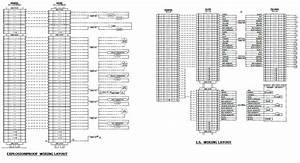 Field Wiring Diagrams