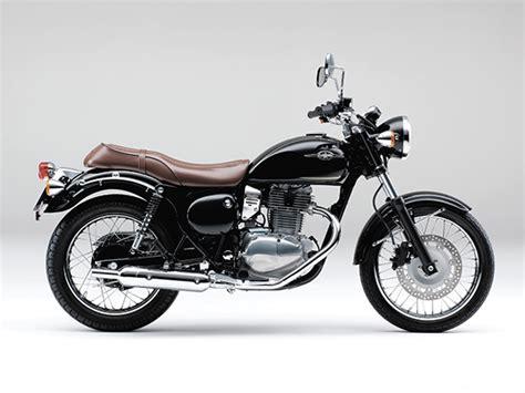 Estrella And Royal Enfield Bullet 350 by Kawasaki Imports 250cc Estrella Is It A Royal Enfield