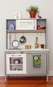 Ikea Duktig Rückwand : ikea duktig hacks mommo design ~ Frokenaadalensverden.com Haus und Dekorationen