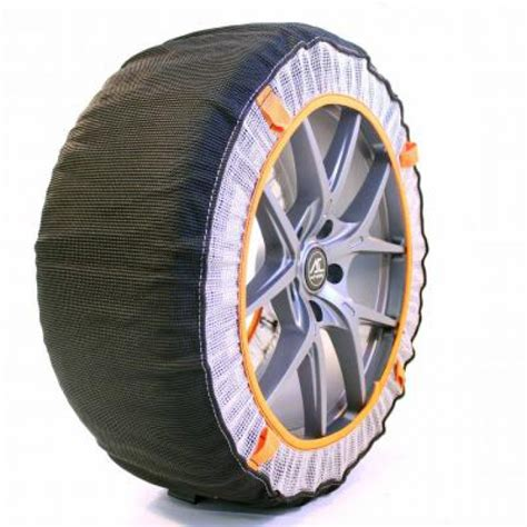 chaussette neige chaussette 224 neige 20 pouces mtk tuning