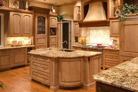 Maple Leaf Kitchen Cabinets Ltd  Custom Millwork. Small Kitchen Table Plans. Small Play Kitchen. Small Kitchen Models. Kitchen Design Island Or Peninsula. Wallpaper Kitchen Ideas. Small Kitchen Ikea Ideas. Ideas For Decorating Kitchen Countertops. Small Cabinets For Kitchen