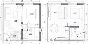2, super, small, apartments, under, 30, square, meters
