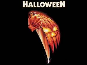 Gute Halloween Filme : mr morbid 39 s house of fuckery top 5 halloween movies ~ Frokenaadalensverden.com Haus und Dekorationen