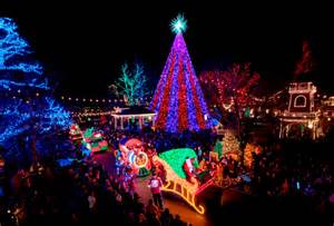 bright lights little city branson s brightest season kicks off this weekend with acclaimed