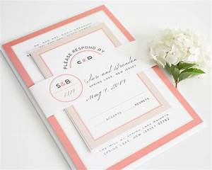 wedding planning timeline blog it girl weddings With send wedding invitations 4 months