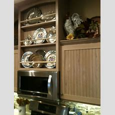 17 Best Images About Plate Racks On Pinterest  White