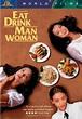 MGD Film Reviews: Eat Drink Man Woman