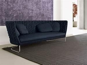 Metal, Sofa, Designs