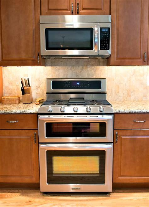 small stove oven homesfeed