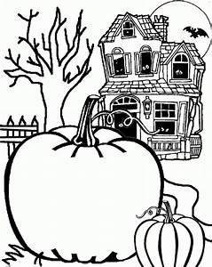 Halloween Kürbis Motive : 25 halloween bilder zum ausmalen kostenlos ausdrucken ~ Eleganceandgraceweddings.com Haus und Dekorationen