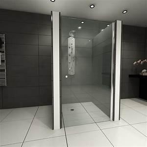 Dusche Gemauert Offen : duscht ren archive glasschiebetueren ~ Eleganceandgraceweddings.com Haus und Dekorationen
