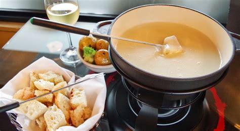 fondue set kaufen k 228 sefondue perfekt zubereiten gt foundue set kaufen de