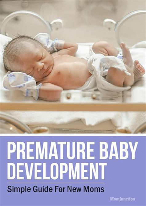 Best 25+ Premature Baby Development Ideas On Pinterest
