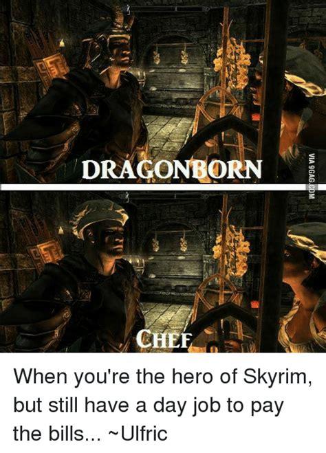 Dragonborn Meme - 25 best memes about dragonborn dragonborn memes