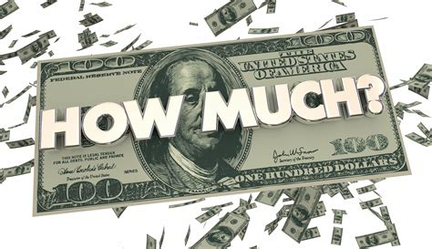 How Much Money Do I Need To Buy A House?. I Want To Know If Im Pregnant. Good Intentions Paving Company. Mba Project Management Jobs Sell Rolex Watch. Insurance For My Small Business. Winston Salem School Of The Arts. Wvu Facilities Management Huntington Car Loan. Office Dividers Partitions Backup Amazon Ec2. Buying Stocks Online Without A Broker