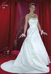 robe de mariee princesse de chez mariages mariages avec With boutique mariage avec bijoux occasion