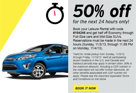 hertz save   car suv rentals kollel budget