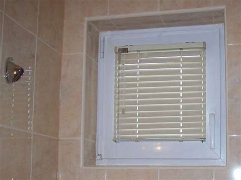 Small Windows For Bathrooms Small Bathroom Window Sizes