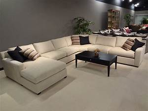 discount sectional sofas sofa sectionals discount With sectional sofas discount prices