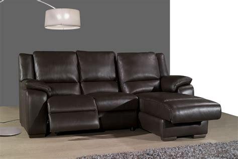 canapé inclinable sofa sectionnel inclinable promotion achetez des sofa