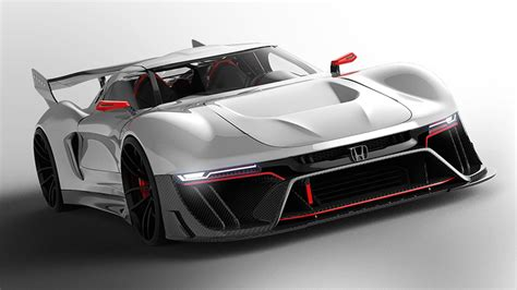 amazing honda truck checkout 2020 honda invisus the most amazing honda car