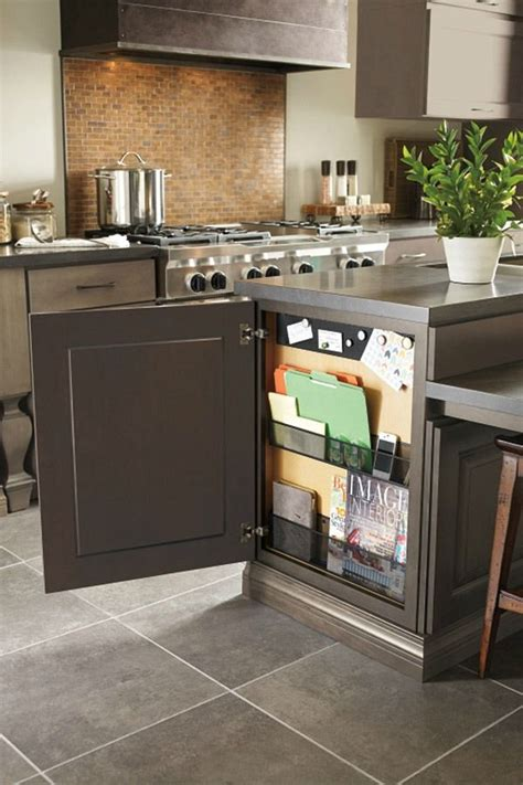 High End Kitchen Must Haves by My Kitchen Renovation Must Haves Ideas Inspiration