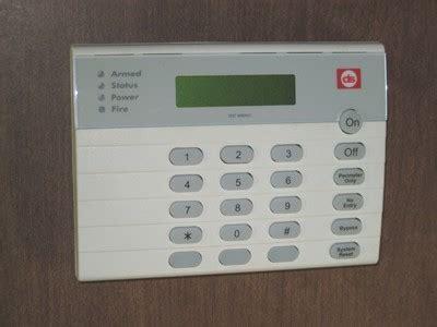 ds alpha numeric lcd keypad nos obsolete radionics