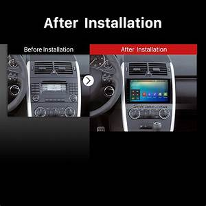 How To Install A 2004 2005 2006 2007 2008